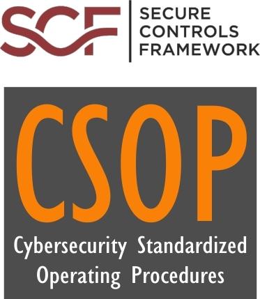 2018.1-csop-dsp-csop-version.jpg