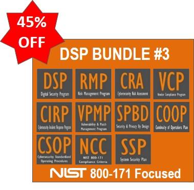 bundle-dsp-b3-2018.2.jpg