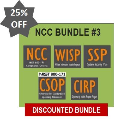 bundle-ncc-b3-2018.1.jpg