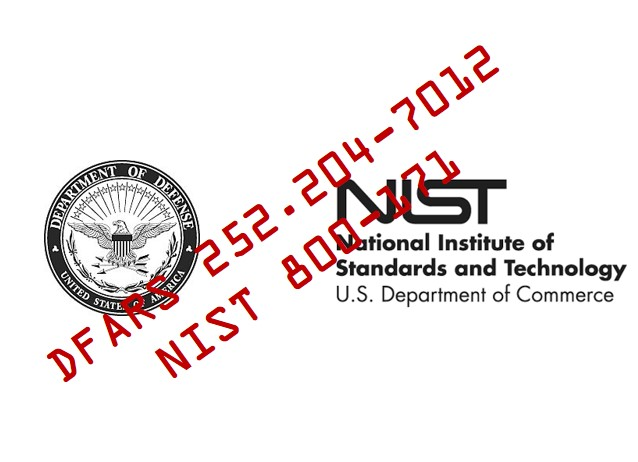 compliance-dod-dfars-252-204-7012-nist-800-171-compliance-solutions.jpg