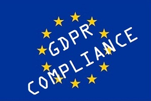 compliance-eu-gdpr-compliance-solution.jpg