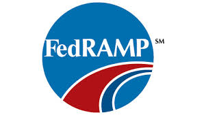 fedramp-it-security-policy-example.jpg