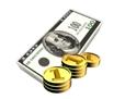 icon-financial-compliance.jpg