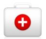 icon-medical-compliance.jpg