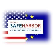 international-eu-safeharbor.jpg