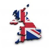 international-uk-dpa.jpg