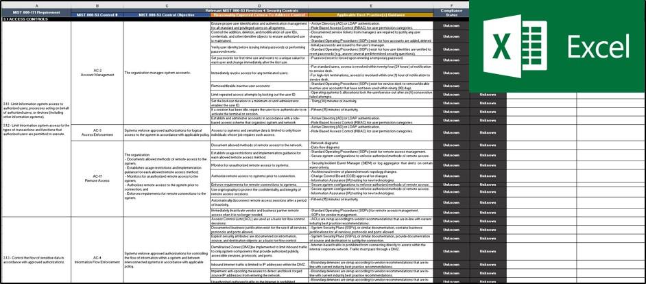 nist-800-171-compliance-criteria.jpg