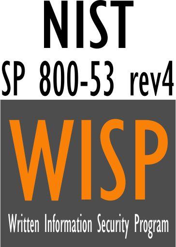 nist-800-53-written-it-security-policy.jpg