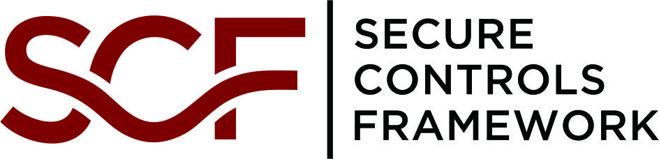 secure-controls-framework.jpg
